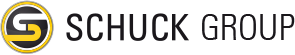 Schuck Group