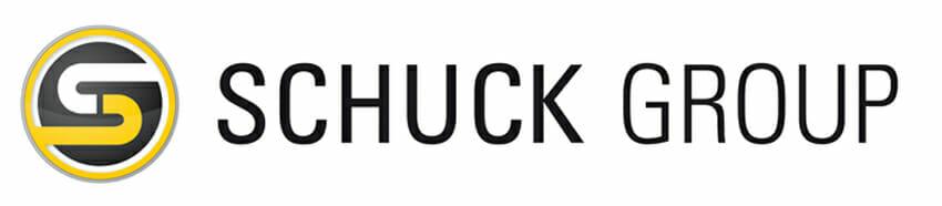 Franz Schuck GmbH