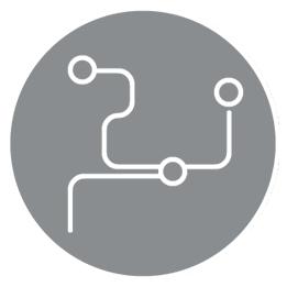 Distribution network-Hover