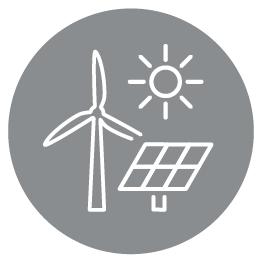 Erneuerbare Energien Hover